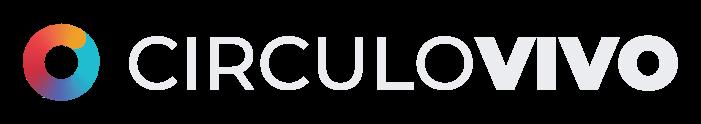 CirculoVivo-Logo-Negro-H-700